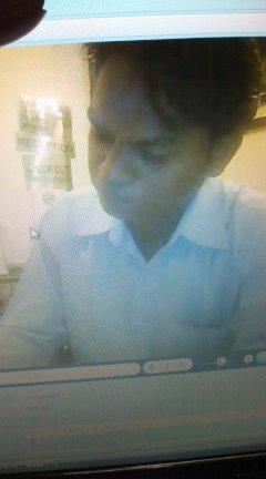 Skype☆